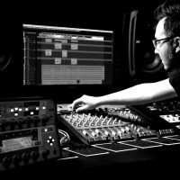 james-mixing-kemper-blackwhite